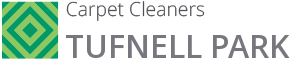 Carpet Cleaners Tufnell Park